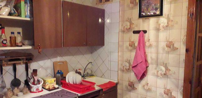 Продам 2-х комнатную квартиру  в п. Юбилейный