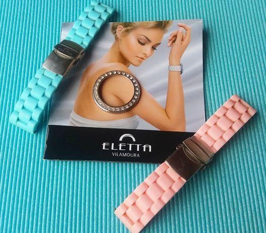 2 braceletes eletta