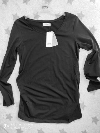 Zalando maternity bluzka ciążowa XXL #mama nowa bluzka z metkami
