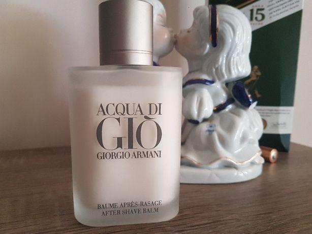 Acqua Di Gio After Shave 100ml