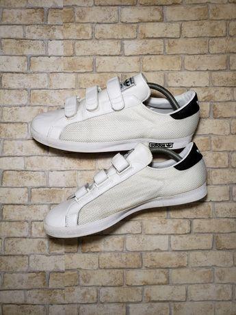 Кроссовки кеды Adidas stan Smith Nike