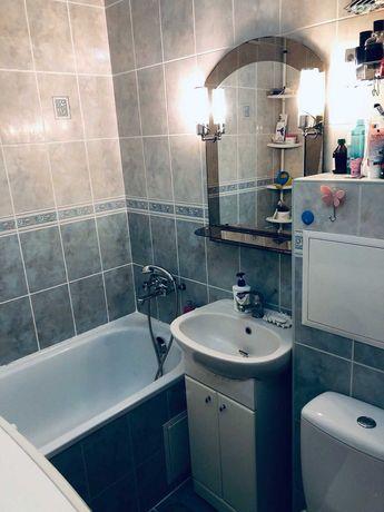 Продам 2-х комнатную квартиру ст.м.Нивки