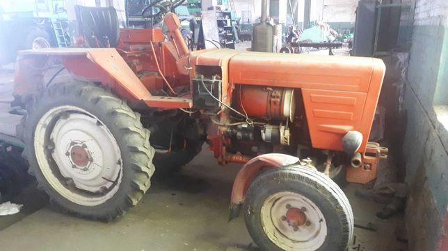 Продам трактор ХТЗ Т-25 цена 4200 ,Возможен обмен на авто!!!