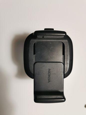 Uchwyt Samochodowy Nokia CR-114 + HH-20