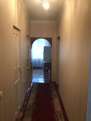 Продам 2-х комнатную квартиру в Пантелеймоновке