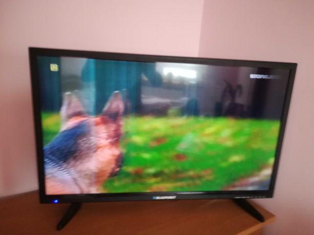 telewizor Blaupunkt 32 cale