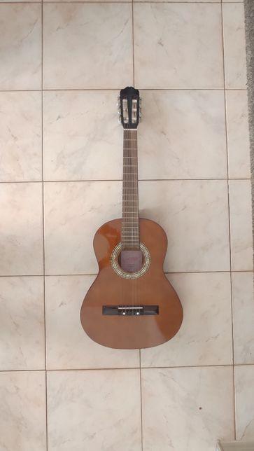 Gitara Farra filipe alberto