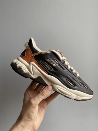 Кросівки Adidas Ozweego Celox Оригінал GX3646