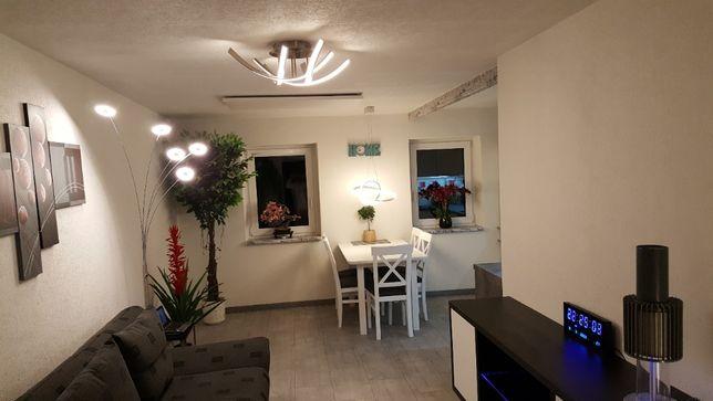 Nowatorskie mieszkanie w centrum Kożuchowa 34 m2 sprzedam