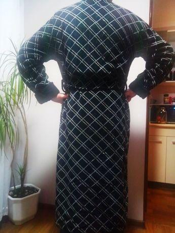 Мужской халат в идеальном состоянии