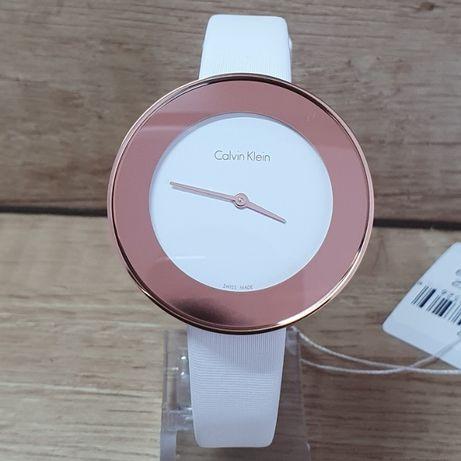 Новые Женские часы Calvin KLEIN Chic K7N236K2