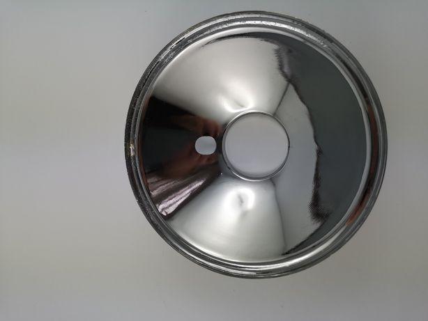 wkład lampy odbłyśnik lustro WFM SHL WSK 140mm org