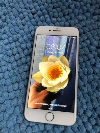 iPhone 7 32 Gb w nienagannym stanie