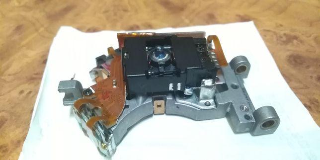 Sprzedam nowy laser do konsoli Xbox 1