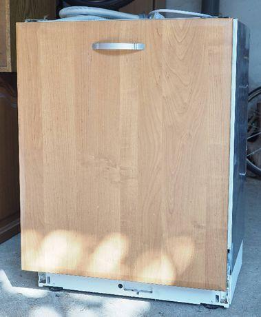 Zmywarka Bosch SD11XT1B Made in Germany sprawna