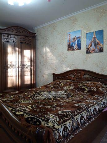 Оренда  трьохкімнатної  квартири  на Подолі