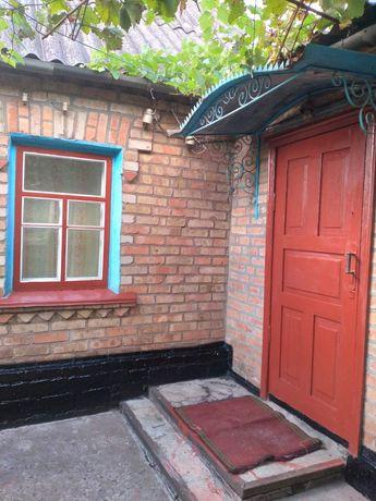 Продам дом ,центрально-городской район