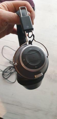 Creative słuchawki bezprzewodowe