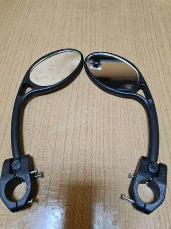 Зеркало мотоцикл квадроцикл качество