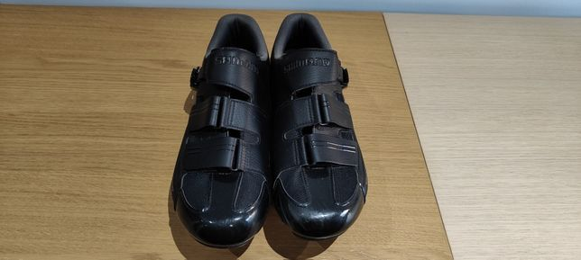 Sapatos Bicicleta Estrada Shimano