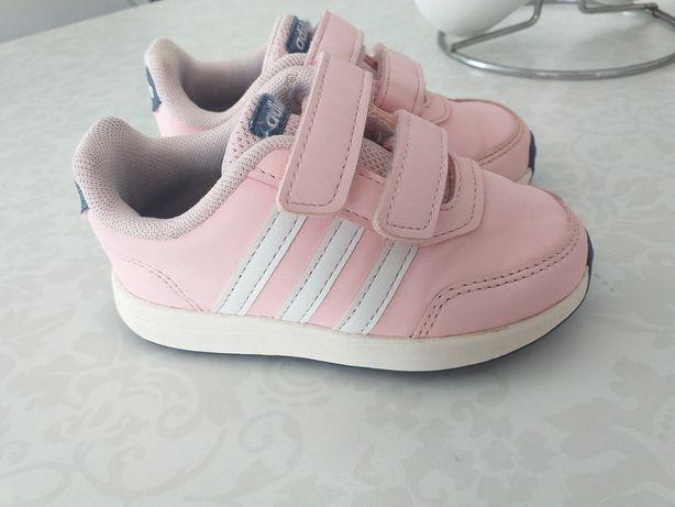 Adidaski Adidas 22