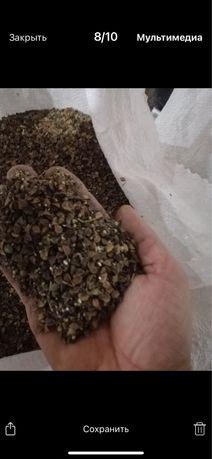 Корм для животных гречиха 2 грн кг