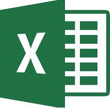 Консультирование, обучение Excel, PowerPoint, Word