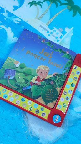 Książeczki dla dziecka 9 szt zestaw Listonosz Pat , Noddy i inne