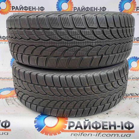 215/45 R20 Bridgestone Blizzak LM32 шини б/у резина колеса 2106283
