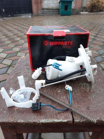 Топливный фильтр для Мицубиши Аутлендер 2010 г.в.