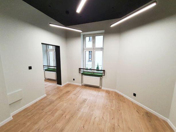 Biuro do wynajęcia Bytom 24m2 2 pokoje