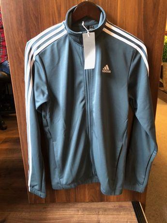 Bluza męska marki Adidas.