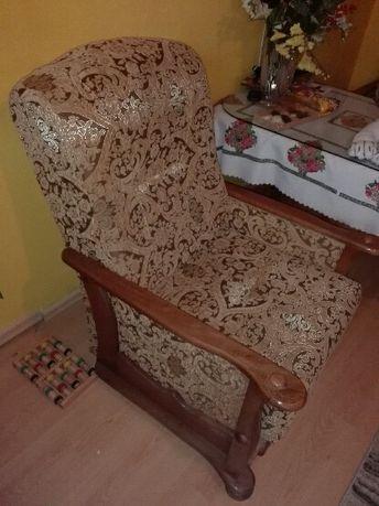 Sprzedam pilnie fotele