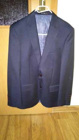 garnitur Recman Berck G3 170/92