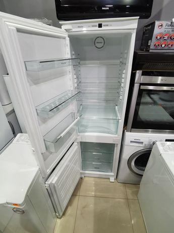 Холодильник Miele під забудову