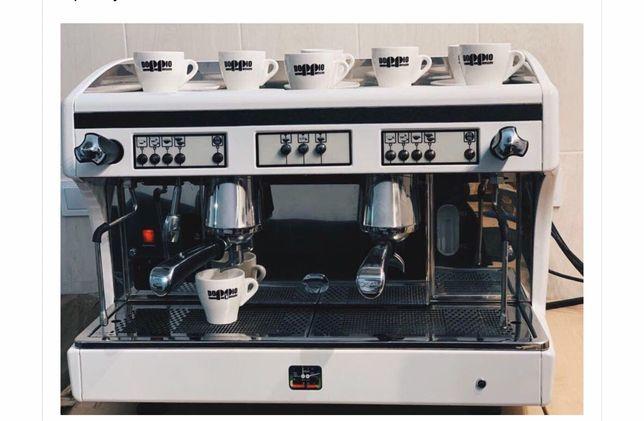 готовое оборудование для открытия кофейни