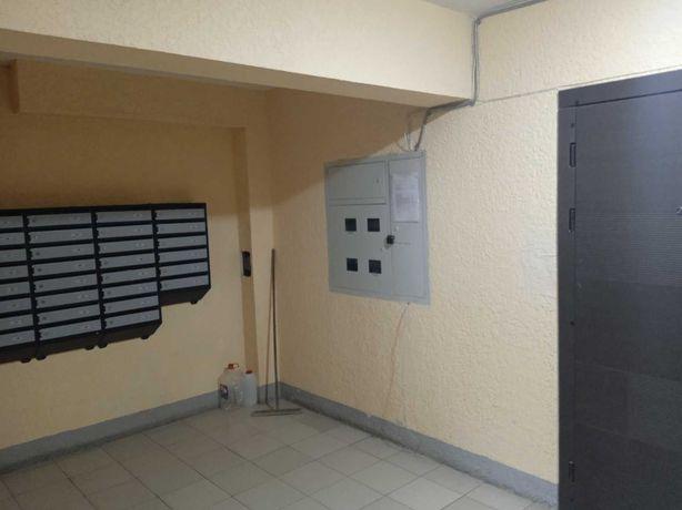 1 кімн. квартира в новобудові (Автовокзал) Розтермінування