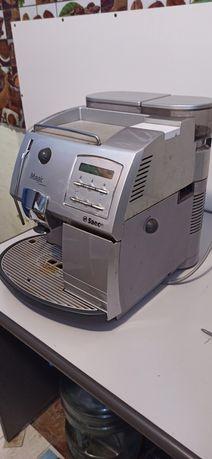 Ремонт, продажа, чистка, обслуживание кофейных аппаратов.
