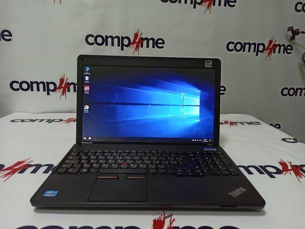 "Ноутбук Lenovo ThinkPad E530c 15,6"" б\у"