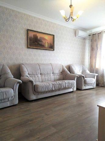 аренда 2х квартиры на Григоренко, Позняки