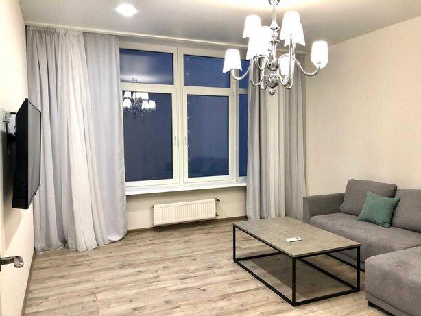 Квартира на Генуэзской, Аркадия q