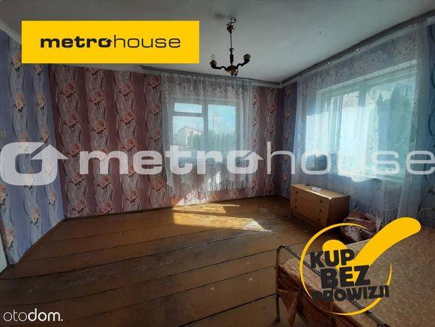 Dom, 80 m², Suchożebry
