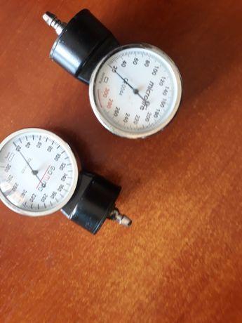 Продаю датчики измерения артериального давления.