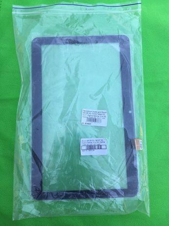 Сенсорный экран для планшета Bravis NB 106