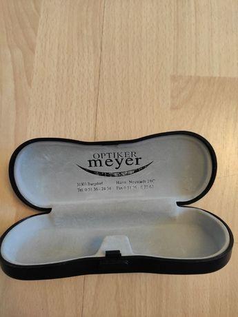 Чехол-футляр для детских очков Meyer