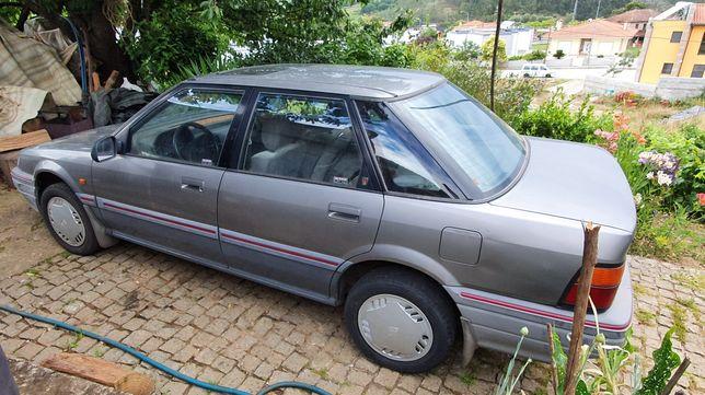 Rover 414 Gsi...