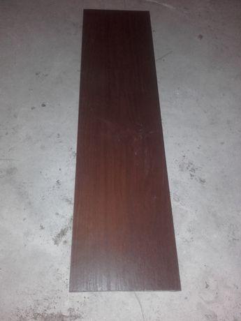 Płytki gresowe Rovere rosso