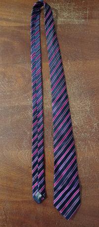 Отличный новый галстук George!