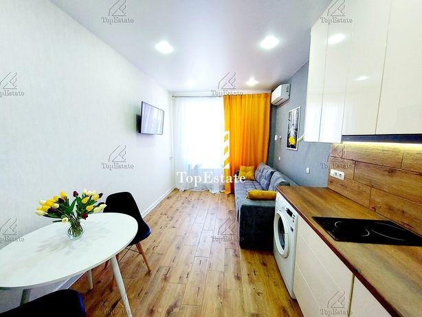 Продам 1 комнатную гостинку Салтовка, Воробьевы горы ,Академика Павлов
