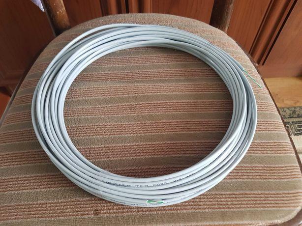 Интернет кабель 16 м Киевстар